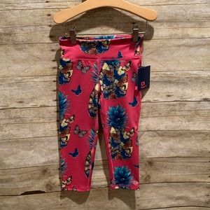 🥳3 For $20!🥳Gap... Girl's Size Small (BNWT) 🌸